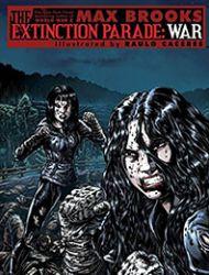 The Extinction Parade: War