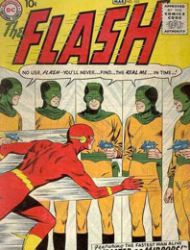 The Flash (1959)