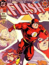 The Flash (1987)