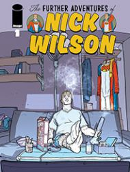 The Further Adventures of Nick Wilson