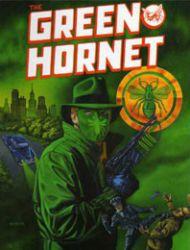 The Green Hornet (1989)