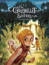 The Grémillet Sisters