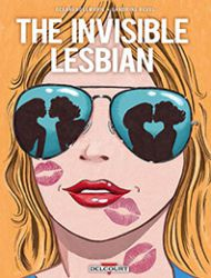 The Invisible Lesbian
