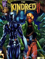 The Kindred II