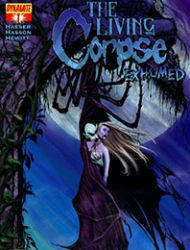 The Living Corpse: Exhumed