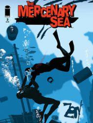 The Mercenary Sea