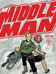 The Middleman (2005)