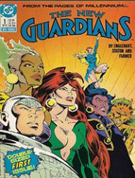 The New Guardians
