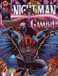 The Night Man/Gambit