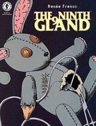 The Ninth Gland