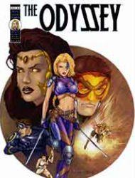The Odyssey (2002)