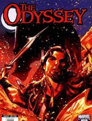The Odyssey (2008)