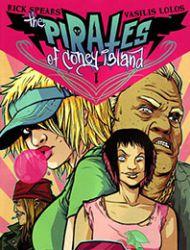 The Pirates of Coney Island