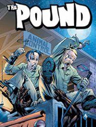 The Pound (2011)