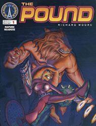 The Pound (2000)