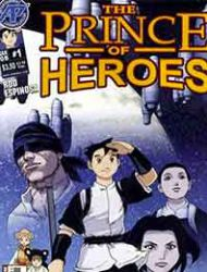 The Prince Of Heroes