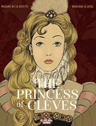 The Princess of Clèves