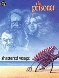 The Prisoner (1988)