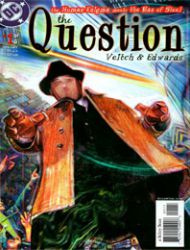 The Question (2005)