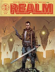The Realm (2017)