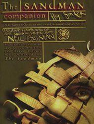 The Sandman Companion