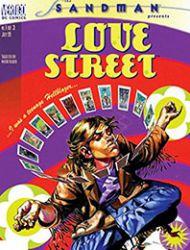 The Sandman Presents: Love Street