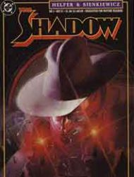 The Shadow (1987)