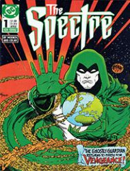 The Spectre (1987)