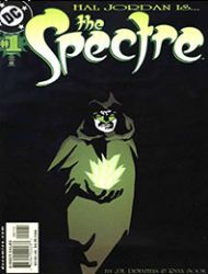 The Spectre (2001)