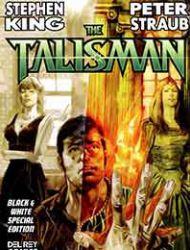 The Talisman: The Road of Trials