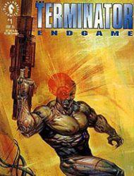 The Terminator: Endgame