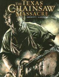 The Texas Chainsaw Massacre (2007)