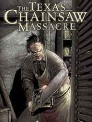 The Texas Chainsaw Massacre Special