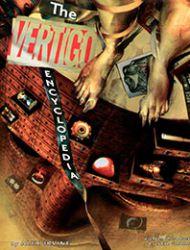 The Vertigo Encyclopedia