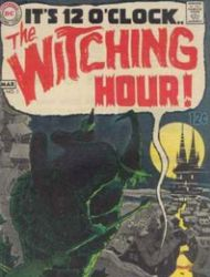 The Witching Hour (1969)