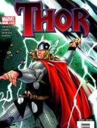 Thor (2007)