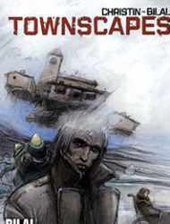 Townscapes