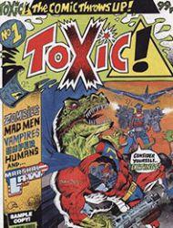 Toxic!