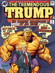 Tremendous Trump