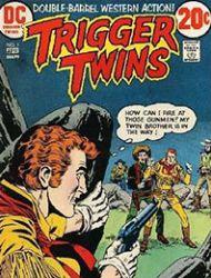 Trigger Twins