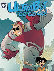Ultrabot Go Go Go!