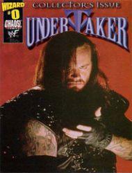 Undertaker (1999)