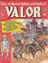 Valor (1955)