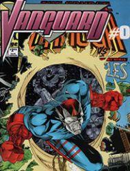 Vanguard (1993)