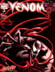 Venom (2003)