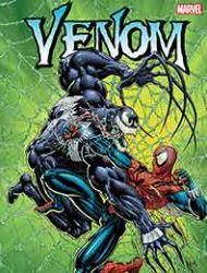 Venom: Along Came a Spider... (2018)