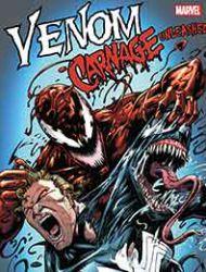 Venom: Carnage Unleashed (2017)
