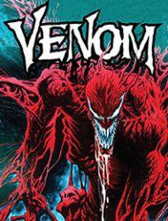 Venom Unleashed