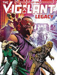 Vigilant Legacy