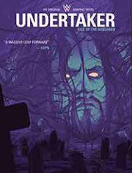 WWE: Undertaker